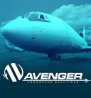 Avenger Aerospace Solutions: Across the USA